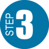 Step_Three_Logo