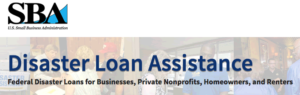 small business loan source